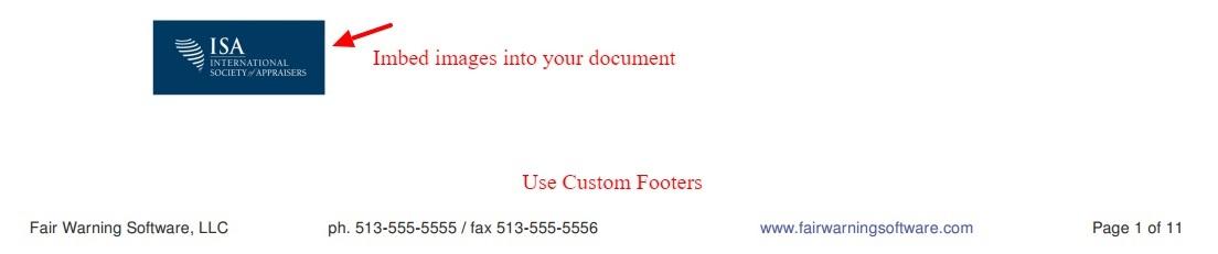 Custom Form1