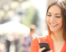 Micro-moments-mobile-marketing