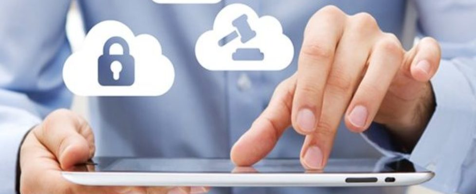 cloud-apps-vs-custom-software
