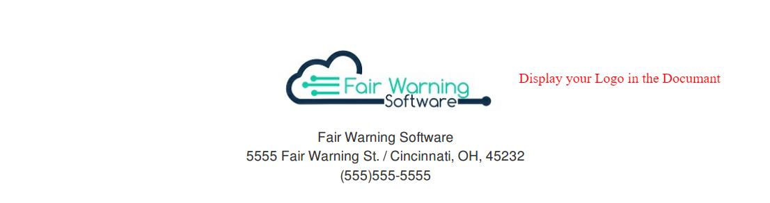 Appraisal Software