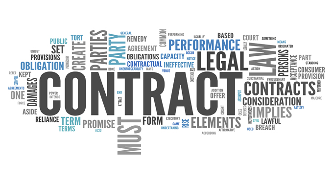 indian-contract-act-cases-2